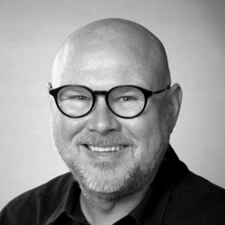 Profile picture of hans-juergen.zeltwanger