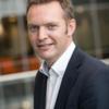 Author's profile photo Hans Kroes