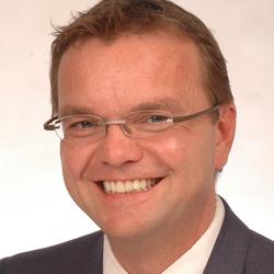 Hans Thanlbauer