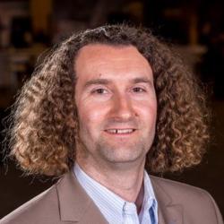 Profile picture of hans_dossche2