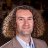 Author's profile photo Hans Dossche