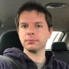 Author's profile photo Hans-Christian Esperer