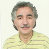 author's profile photo Abderrahmane Atik