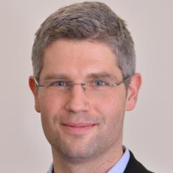 Profile picture of hansgeorg.uebe