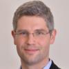 Author's profile photo Hans Georg Uebe
