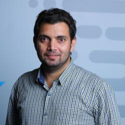Profile picture of hansraj
