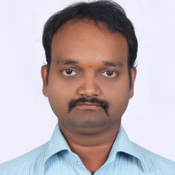 Profile picture of hanumath.prasad