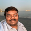 Author's profile photo Hanumath Kanamarlapudi