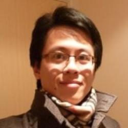 Profile picture of hanyean