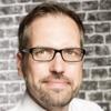Author's profile photo Axel Breiter