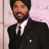 Author's profile photo Hardeep Tulsi