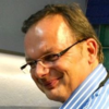 Author's profile photo Harald Ernst