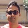 author's profile photo Hari Krishna