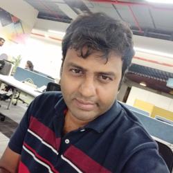 Profile picture of hari.krishna38