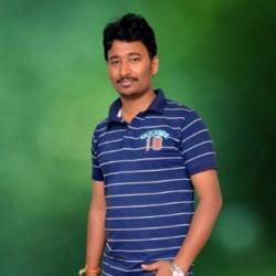 Profile picture of hari.krishna72
