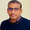 Harikrishnan Panakkal