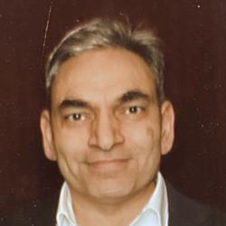 Profile picture of hari.sharma1
