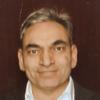 Author's profile photo Hari Sharma