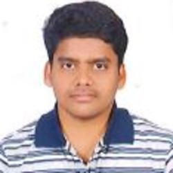 Author's profile photo Hari Prasad Balija