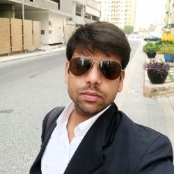 Profile picture of hari_bhaskar