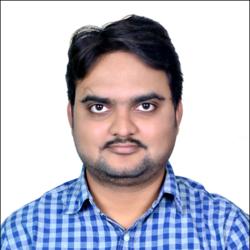 Profile picture of hari_prasad