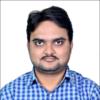Author's profile photo Hari Boda