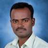 Author's profile photo Muthuraman Chidambaram