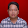 Author's profile photo Hari Cahyadi Windyadi