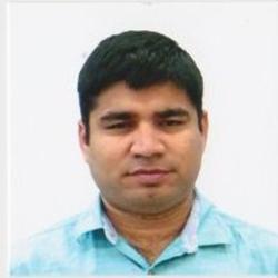 Profile picture of harich101785