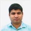 Author's profile photo Hariprasad Challagondal