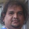 author's profile photo Hari SHET
