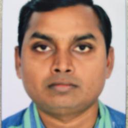 Author's profile photo Harihara Choudhury