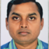 Author's profile photo Harihara Choudhury