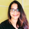 Author's profile photo Harika V