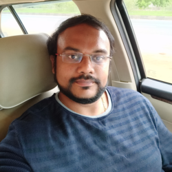 Profile picture of harikishan0405