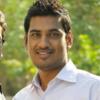 author's profile photo Harikrishna Gangundi