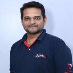 Profile picture of harikrishna_kundariya