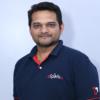author's profile photo Harikrishna Kundariya