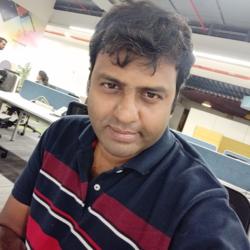 Profile picture of harikrishna_talapineni12