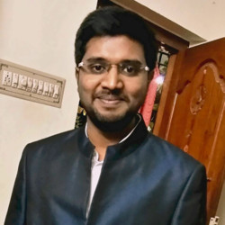 Profile picture of harikrishnareddy.p