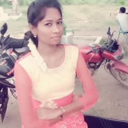 Profile picture of harini_23