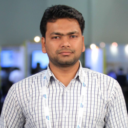 Author's profile photo hariom garg