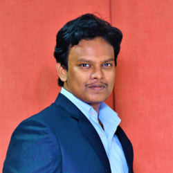 Profile picture of haripryaush