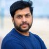 Author's profile photo Harisankar Mohanakumar