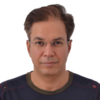 Author's profile photo Harish BANSAL