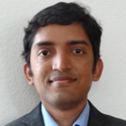 Profile picture of harish.bokkasam1