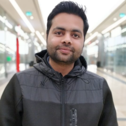 Profile picture of harish.kumar1
