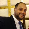 Author's profile photo Harish Mandoliya