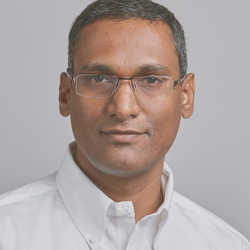 Author's profile photo Harish Marabathula