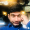 Author's profile photo Harish Yarra